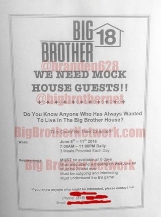 Bb18-mock-hgs-flyer-wm